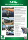 Z-Filter-Services-Brochure-1