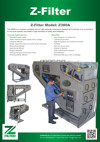 Z300A-Product-Brochure-1