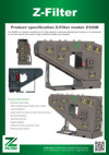Z300B-Product-Specification-Brochure-WEB-thumb