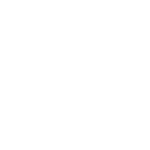 icon-agriculture-white