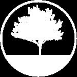 icon-eco-white