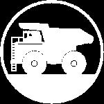 icon-mining-white