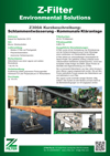 ZF20c-Project-Application-Summary-Shire-Sewage-Pond-March-DE